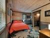 Apartment Studio with Queen Bed