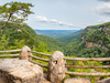 Cloudland Canyon State Park is less than 10 miles away!