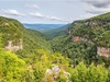Cloudland Canyon State Park - only a few minutes away!
