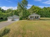 Your private, updated country bungalow and separate suite above the garage.