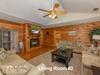 livingroom2b