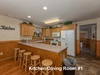 kitchen1c
