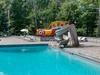 chalet-village-pool1-3