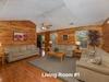 livingroom1b