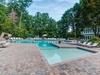 chalet-village-pool1
