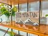 English Mountain Condos-015.jpg
