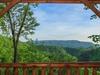 Tennessee Cabin final-24.jpg