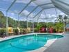 Tara Bradenton, FL Pool (2).jpg