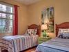 Tara Bradenton, FL Guest Bedroom 2.jpg