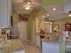 Tara Bradenton, FL Kitchen.jpg