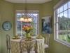 Tara Bradenton, FL Dining Room - Eat in Kitchen.jpg