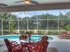 Tara Bradenton, FL Pool Deck and Patio.jpg