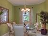 Tara Bradenton, FL Formal Dining Room.jpg