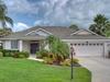 Tara Bradenton, FL Front of Home.jpg