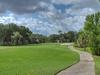Tara Bradenton, FL Community (3).jpg