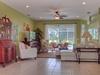 Tara Bradenton, FL Living Area.jpg