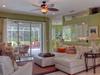 Tara Bradenton, FL Living Area (3).jpg