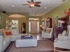 Tara Bradenton, FL Living Area (2).jpg