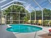 Tara Bradenton, FL Pool.jpg
