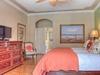 Tara Bradenton, FL Master Bedroom (2).jpg