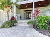 105 78th Holmes Beach Vacation Rental (5)