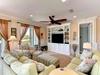 105 78th Holmes Beach Vacation Rental (14)