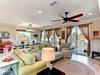 105 78th Holmes Beach Vacation Rental (16)