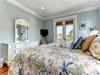 105 78th Holmes Beach Vacation Rental (33)
