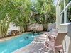 105 78th Holmes Beach Vacation Rental (44)