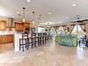 105 78th Holmes Beach Vacation Rental (8)