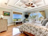 105 78th Holmes Beach Vacation Rental (20)
