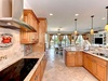 105 78th Holmes Beach Vacation Rental (12)