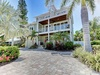 105 78th Holmes Beach Vacation Rental (4)