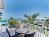 105 78th Holmes Beach Vacation Rental (25)