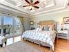 105 78th Holmes Beach Vacation Rental (21)