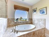 105 78th Holmes Beach Vacation Rental (24)