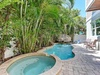 105 78th Holmes Beach Vacation Rental (43)