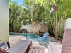 105 78th Holmes Beach Vacation Rental (45)