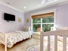 105 78th Holmes Beach Vacation Rental (36)