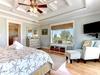 105 78th Holmes Beach Vacation Rental (22)