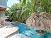105 78th Holmes Beach Vacation Rental (46)