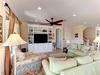 105 78th Holmes Beach Vacation Rental (15)