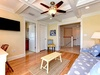 105 78th Holmes Beach Vacation Rental (29)
