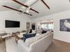 Living Area Dodt 3