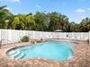 5616Guava_Anna_maria_Luxury_Real_Estate (29).jpg