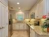 5616Guava_Anna_maria_Luxury_Real_Estate (10).jpg