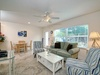 5616Guava_Anna_maria_Luxury_Real_Estate (5).jpg