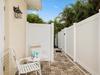 5616Guava_Anna_maria_Luxury_Real_Estate (13).jpg
