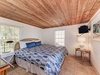 Bedroom Dodt 2
