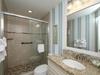 5616Guava_Anna_maria_Luxury_Real_Estate (25).jpg